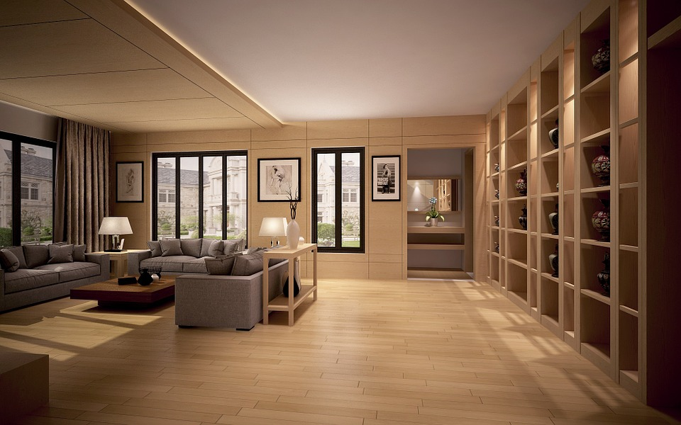 image - How to Elevate the Value of Your Home with Simple Tips