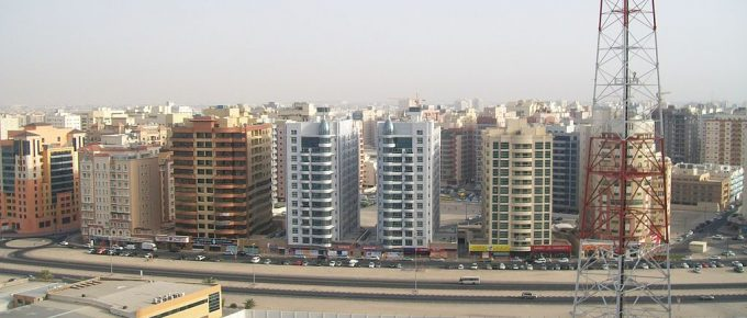 Renting vs. Buying: 5 Key Things to Remember When Choosing Your First Apartment in Dubai
