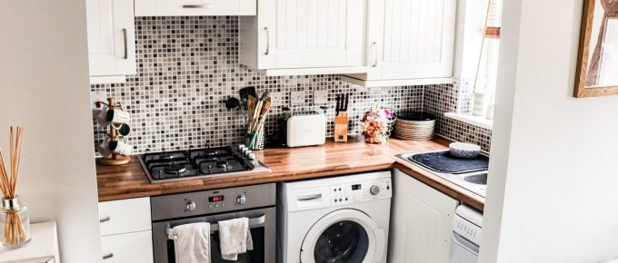 Things to Keep in Mind When Buying Home Appliances