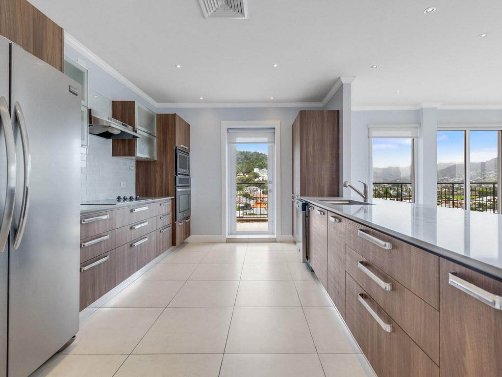 image - Why You Need a Scullery Kitchen Design