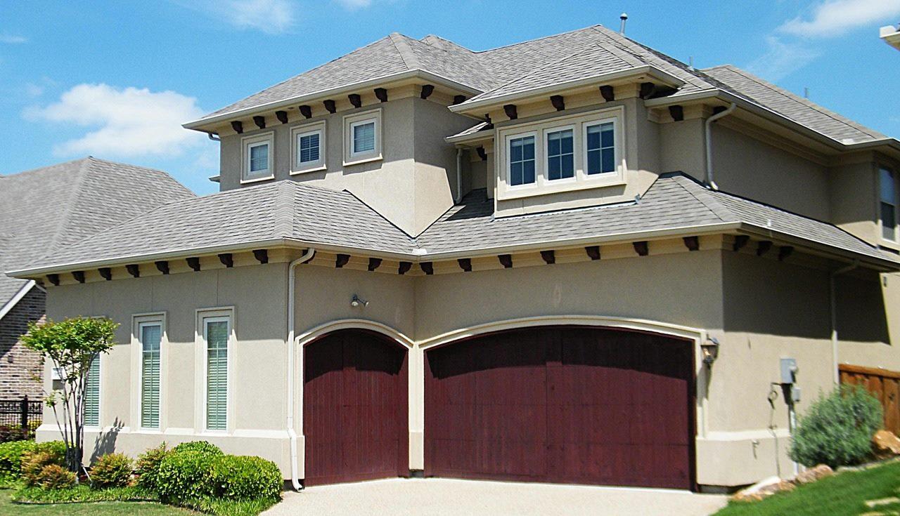 image - 4 Reasons Why Your Garage Door Isn't Closing