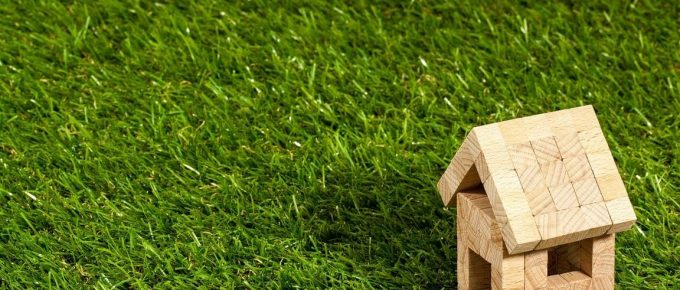 How to Install Artificial Grass on Dirt