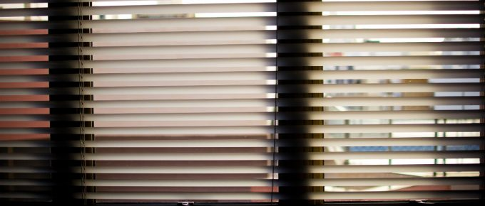 How to Choose the Right Type of Roller Blind
