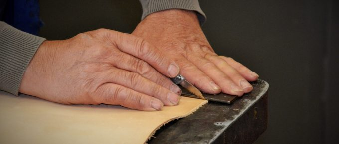 Top Advice from Leather Craftsman: What Should You Know When Choosing Leather Products