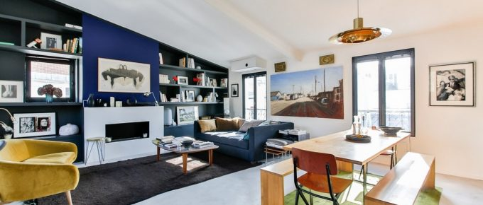 Top Signs Your Home Needs Serious Remodelling