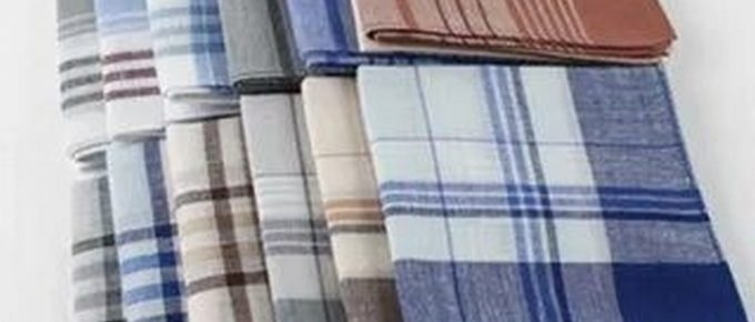 A Complete Guide to Source Wholesale Handkerchiefs from a Reliable Company